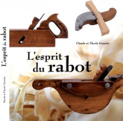 L_esprit_Rabot